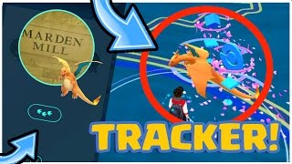 TRACKER UPDATE FINALLY!!!! - Pokemon GO Tracker No Hack / Mods - TRACK ANY POKEMON..!!!