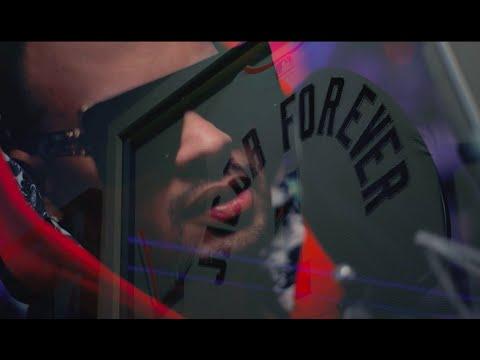 Jacob Forever ❌ Enzo La Melodia Secreta - Ponte Remix (Video Oficial)