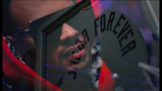 Смотреть клип Jacob Forever, Enzo La Melodia Secreta - Ponte Remix