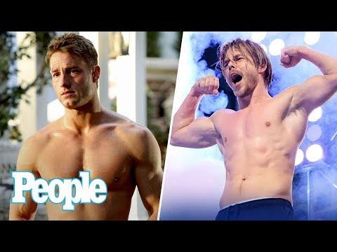 American Ninja Warrior: Matt Iseman On Derek Hough, 'This Is Us' Star Joining? | People NOW | People