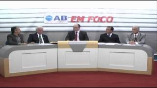OAB TV - 13ª Subseção PGM 67