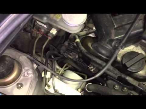 K6a Engine Review >> ワゴンR MH21S H17年 K6A エンジン   Doovi