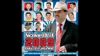 Nicolae Guta - Cine te iubeste