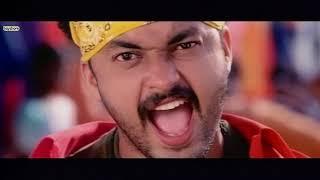 Theekutchi Full Tamil Movie - Jai Varma   Menakai   Santhanam   Ashish  Vidyarthi thumbnail