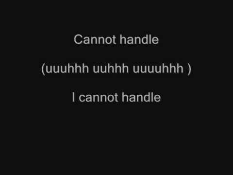 Kings of Leon Lyrics - No Money