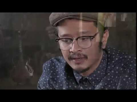 Ade Paloh talks about Morrissey