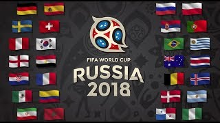 مشاهدة مباريات كاس العالم 2018 بث مباشر بدون تقطيع   World Cup 2018 live