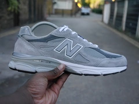 new balance outlet hawaii
