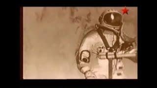 Выход в открытый космос – это одна из самых рискованных и удивительных вещей