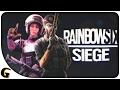 Road To Diamond Rank-Operation Velvet Shell|Rainbow 6 Siege Ranked/Casual LiveStream
