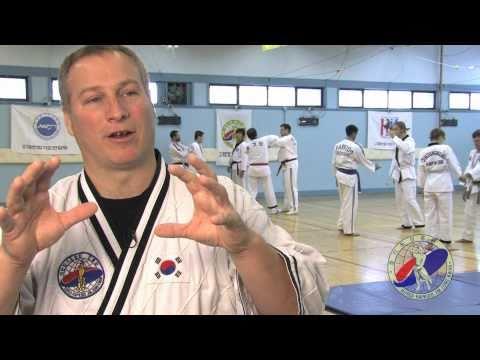 Jin Jung Kwan Hapkido - Calgary Martial Arts - Kids Adults Women Self Defense Classes Alberta