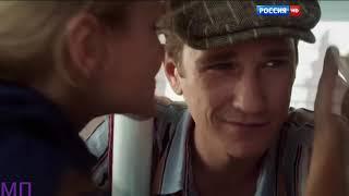 Анка с Молдованки| Аркаша✓Анка