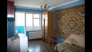 Счастливое завершение истории о «тараканьей квартире»