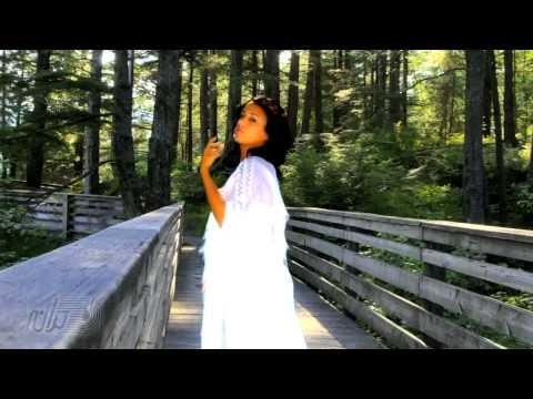 elcid-jane-maryam(official-music-video)
