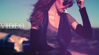 Love Vibes Ft. Didi Gadjanova - My Baby (M.A.C. DJ Remix)