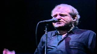 Joe Cocker - Now That The Magic Has Gone (LIVE in Dortmund) HD