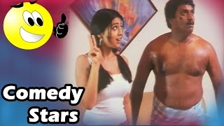 Comedy Stars Telugu Comedy Compilation Back To Back || Episode - 98