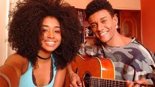 Baixar Vitor kley - O Sol (cover acústico) Brenda e Felch