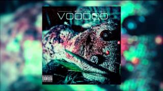 "Twisted Insane ""Good Evening Skit"" #VooDoo"