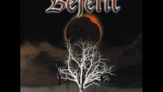 Watch Bejelit Bloodsign video