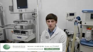 Непроходимость маточных труб на УЗИ(Наша клиника – это огромный медицинский центр, оборудованный по последнему слову техники. Важное преимуще..., 2015-03-19T11:22:11.000Z)