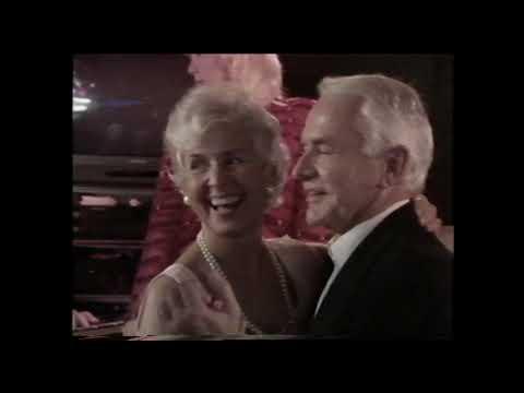 "Vacations on Video - 9708 Carnival Cruises - ""Fun Ship"" (VHS)"