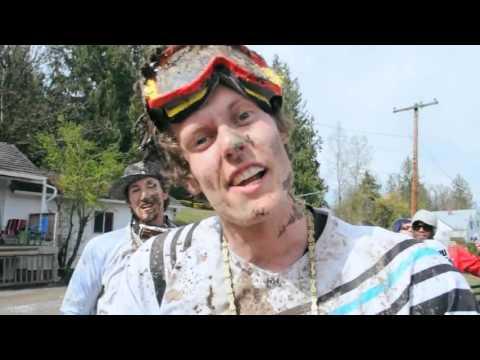Robin Moore - Get Dirty [русский перевод]