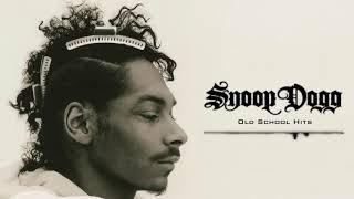 Snoop Dogg - Old School Hits PREMIUM