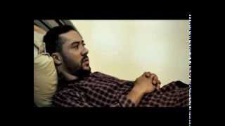 #AMVCA Best Actor in a Drama - Majid Michel (House of Gold)