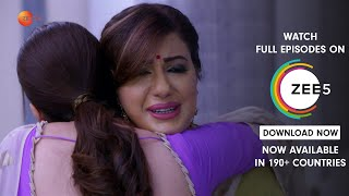 Kundali Bhagya | Jan 16, 2019 | Webisode | Zee TV