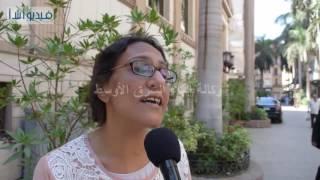 بالفيديو: البورصة المصرية تتجاوز المليار جنيها في تعاملات منتصف الأسبوع
