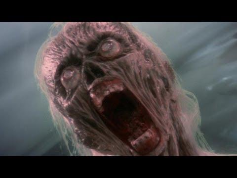 Poltergeist II: El otro lado (Trailer español)