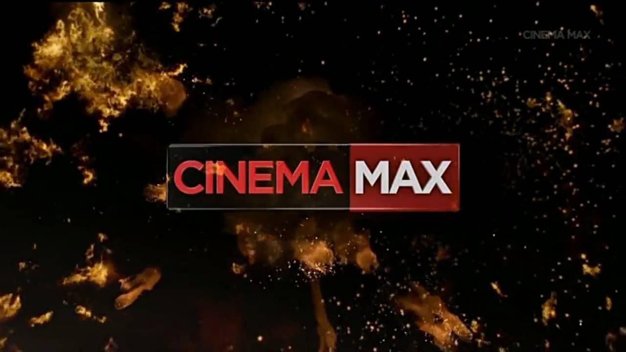 sky cinema 24
