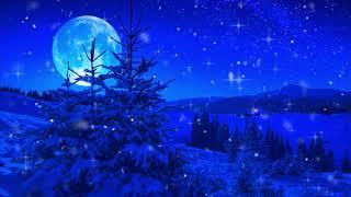 Good Night Music | Mind Calming Sleep Music | Magic Deep Sleeping 528Hz | Relaxing Healing Music
