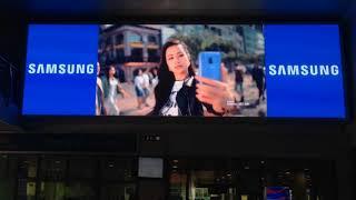 SAMSUNG A8 LED 1 TSN 15 01 2018