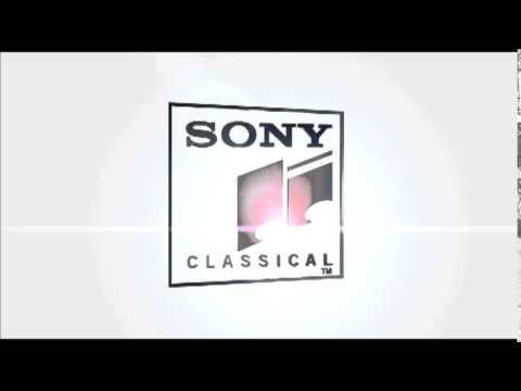 Sony Classical Logo