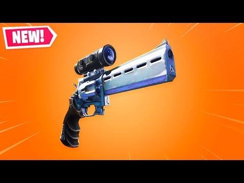 new-scoped-revolver-in-fortnite