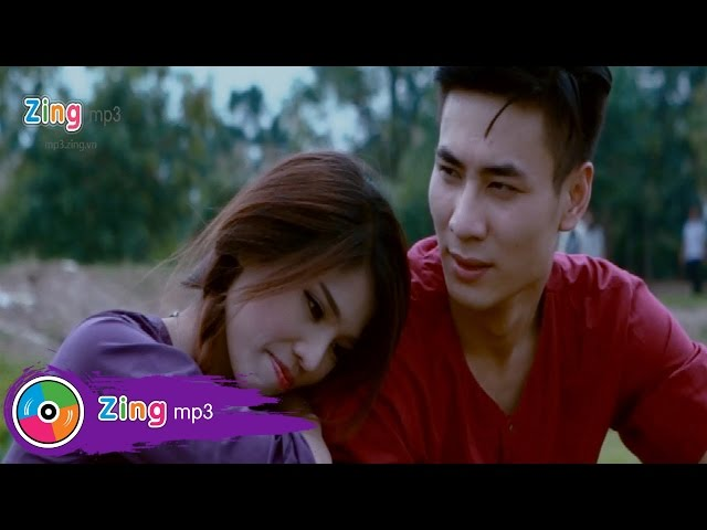 Xin Đừng Trách Đa Đa – Linda Hương (MV)