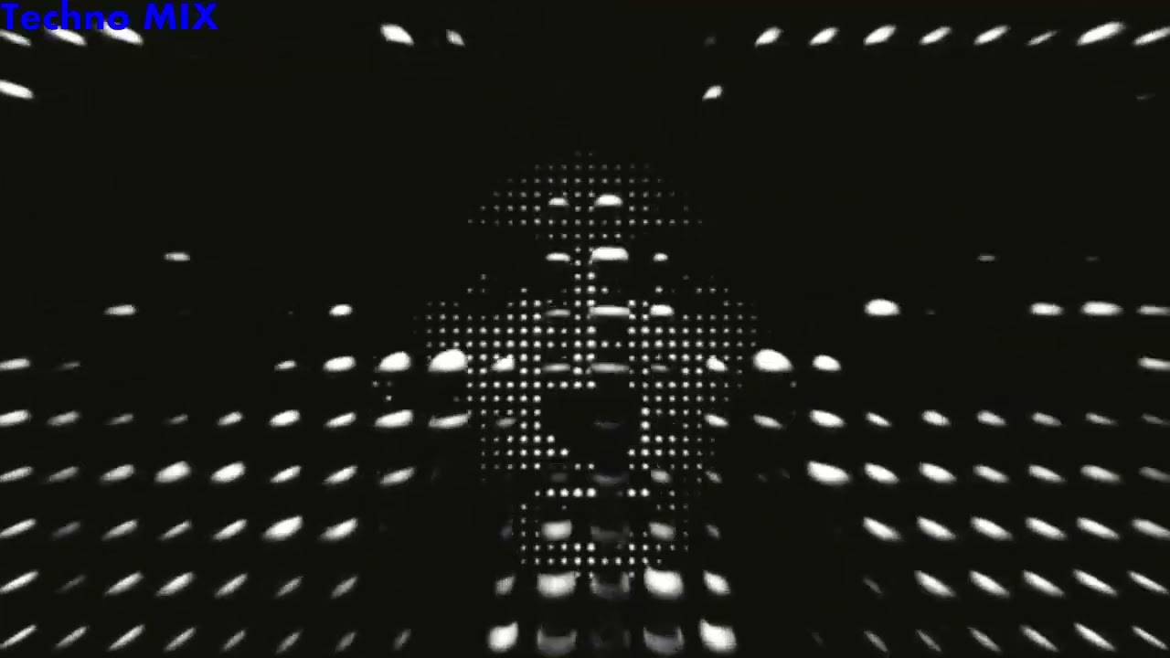 Boris Brejcha - Twisted Reality (Re-Edit 2021)