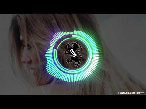Years & Years - All For You (Ares Remix) | GBX Anthems