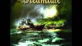 Dreamtale - Back To The Stars