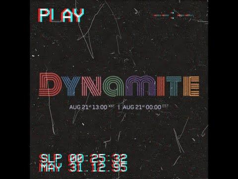 bts-dynamite-teaser-  -tiktok-edit-(-don-t-forget-to-stream-)