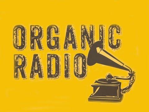Organic Radio