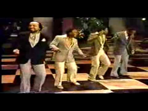 """ I HEARD IT THROUGH THE GRAPEVINE""  EMPRESS GLADYS KNIGHT & THE PIPS & MARVIN GAYE"