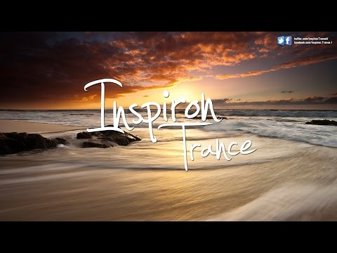 Dash Berlin ft. Chris Madin - Fool For Life (Tomas Heredia Remix ASOT600)