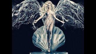 Lady Gaga - Artpop act II
