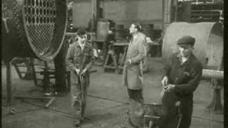 Vulcan Foundry - 1954 (Part One)