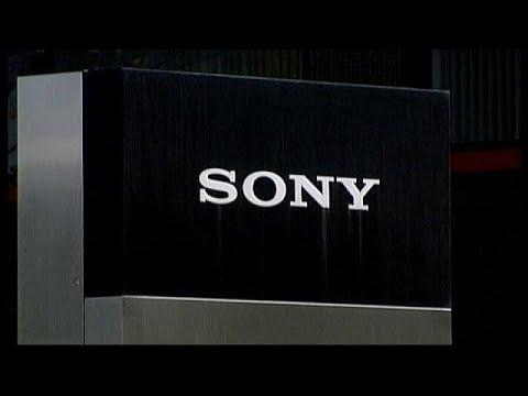 Sony se hace con el control de la discográfica EMI Music