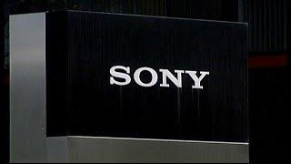 Baixar Sony se hace con el control de la discográfica EMI Music