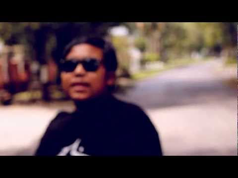 Alief feat Adamtaufiqh - Enjoy Your Life ( Produced By Jaype )